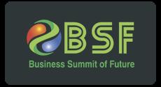 bsf_logo_main 2
