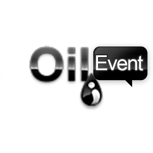 cropped-logo_event_eoil_512.png