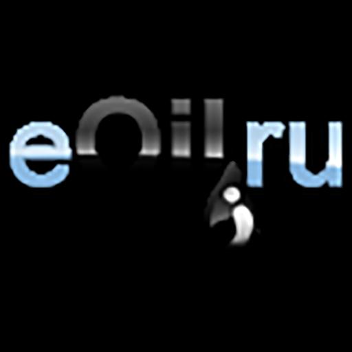 eoil.ru