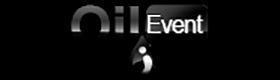 Event.eOil.ru