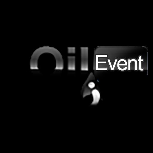 logo_event_eoil_512