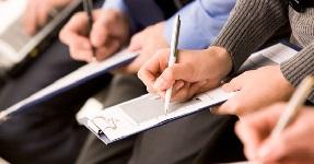 Аналитические процедуры управленческого учета и бюджетирования в нефтегазовой компании.