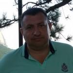 Рисунок профиля (Овсянников Олег)