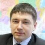 Рисунок профиля (Колесников Сергей)