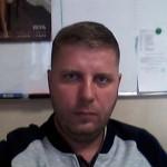 Рисунок профиля (Ветошкин Алексей)