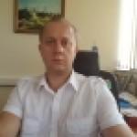 Рисунок профиля (Степанов Сергей)