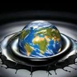 Логотип группы (Конференция по рынку нефти и нефтепродуктам)