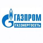 Логотип группы (Реализация  нефтепродуктов на ЭТП eOil.ru)