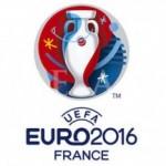 Логотип группы (Чемпионат Европы по футболу 2016)