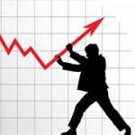 Логотип группы (Рынок нефти и нефтепродуктов. Анализ и прогнозы!)