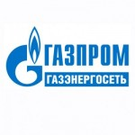 Логотип группы (Реализация СУГ на ЭТП eOil.ru)